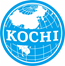 SIAM KOCHI CO.,LTD.